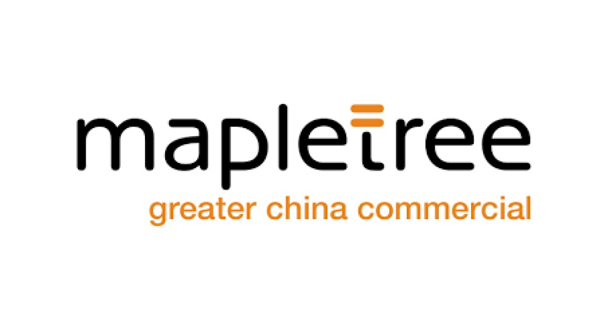 Mapletree Greater China Commercial Trust