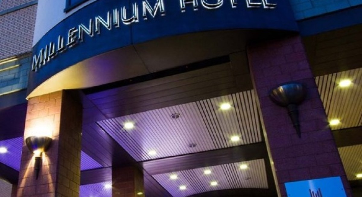 Millennium & Copthorne New Zealand faces cancellations, unable to forecast exact impact on 1H21 financial performance - THE EDGE SINGAPORE