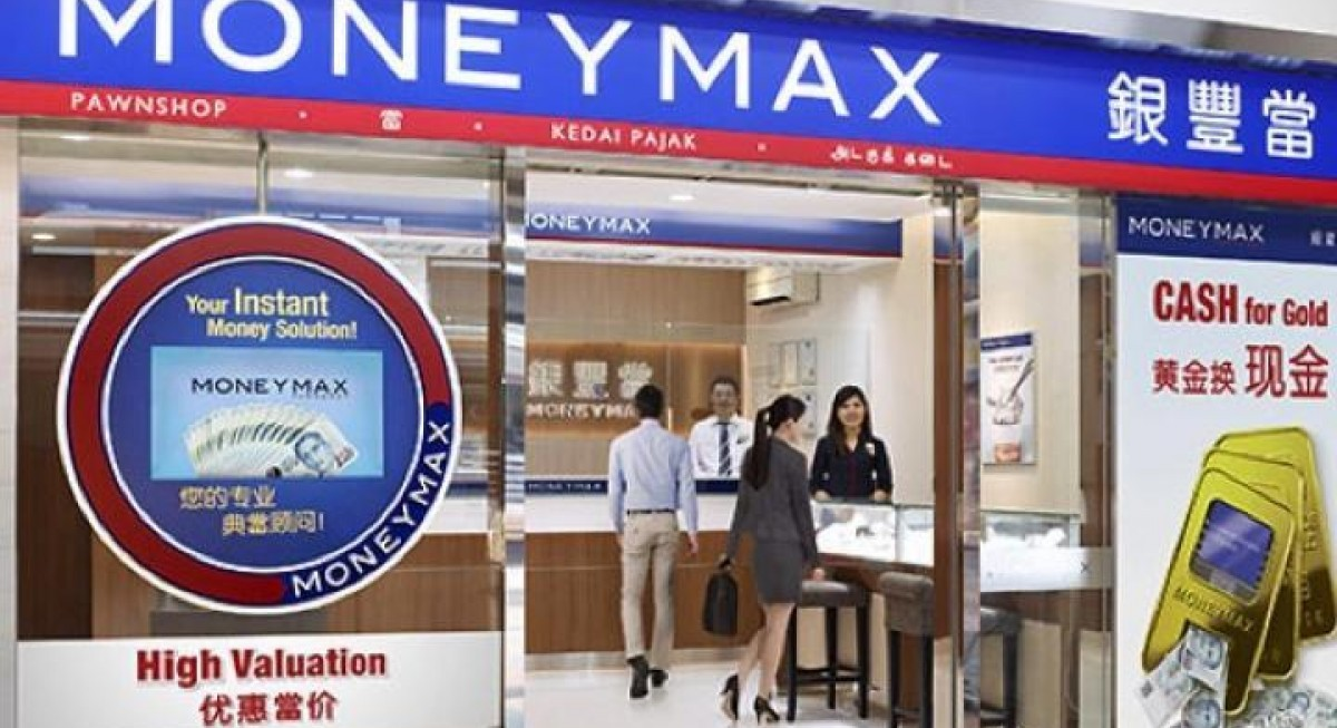 MoneyMax sees FY20 earnings more than double to $20.3 mil on higher revenue, other gains - THE EDGE SINGAPORE