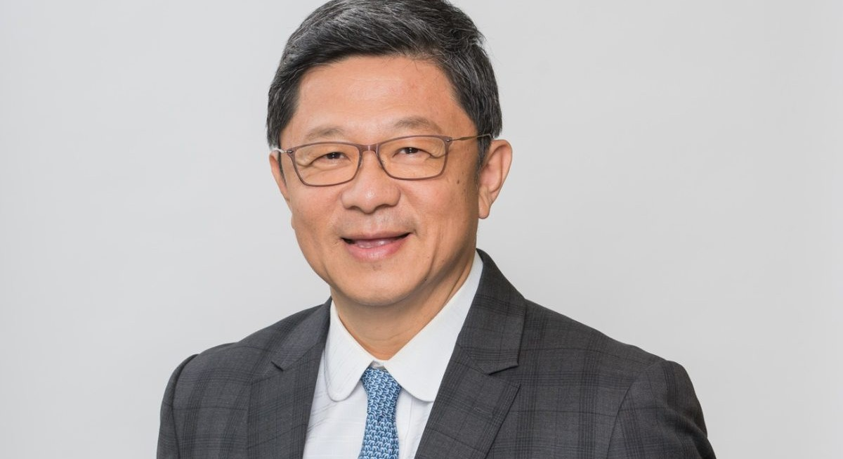 Robin Hu succeeds Bob Tan as chairman of SingEx board - THE EDGE SINGAPORE