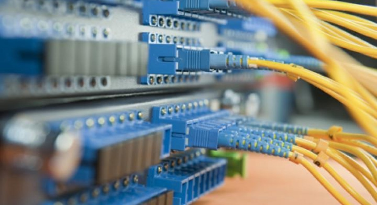 Netlink NBN Trust reports DPU of 2.55 cents for 2HFY21, up 0.8% - THE EDGE SINGAPORE