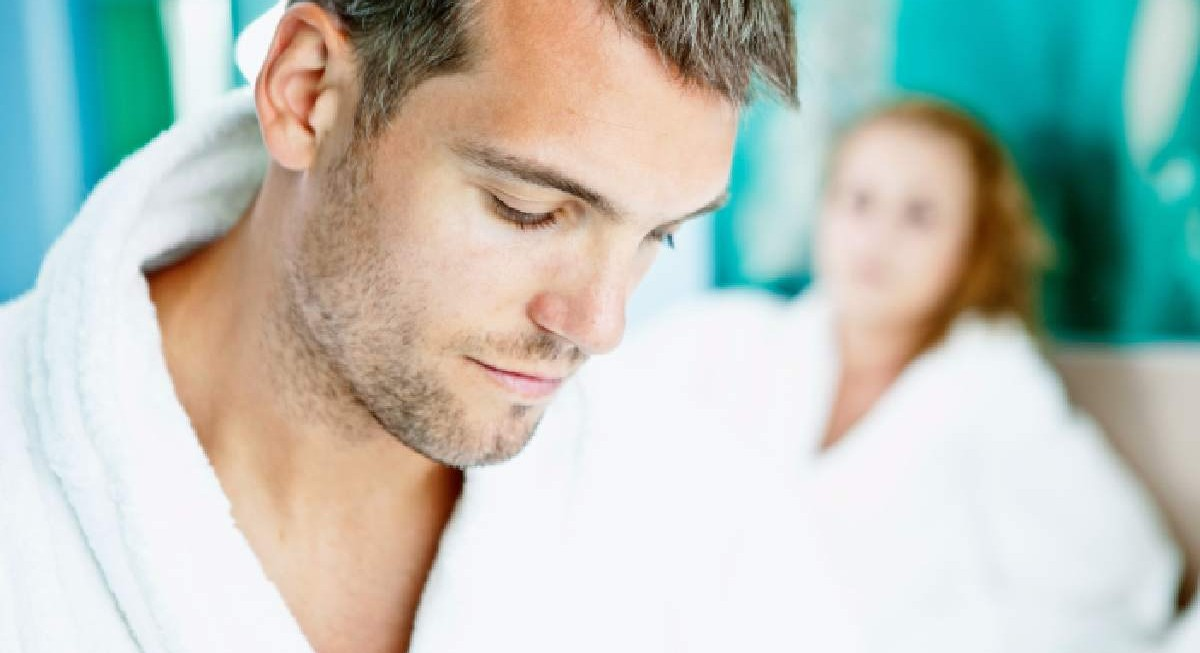 Is Zoom causing erectile dysfunction in younger men? - THE EDGE SINGAPORE