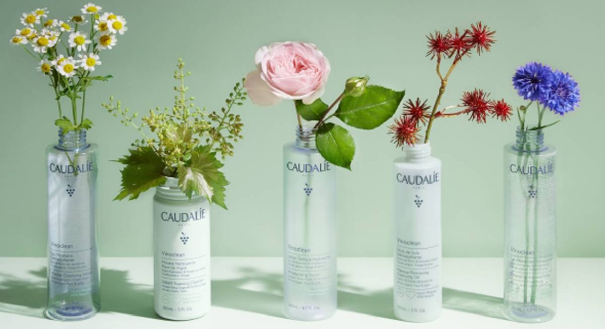 How to save the environment through your beauty products  - THE EDGE SINGAPORE