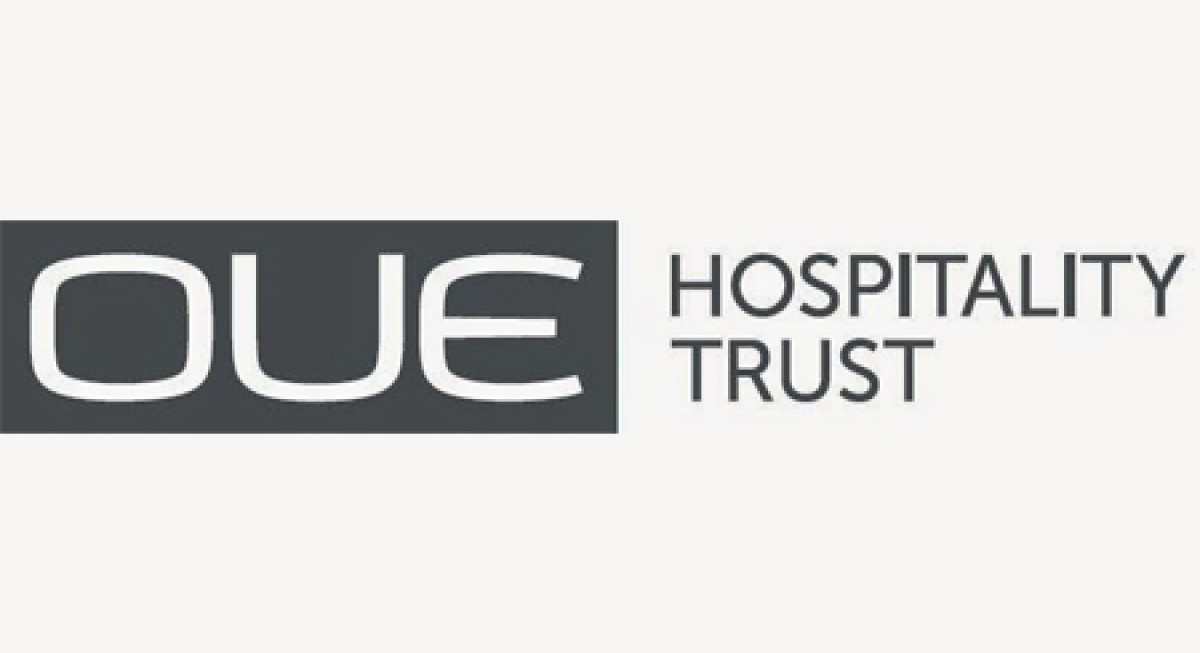 OUE Hospitality Trust