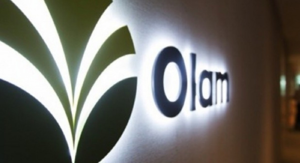 Olam issues 5.5 billion yen worth of 5-year notes due in 2026 - THE EDGE SINGAPORE