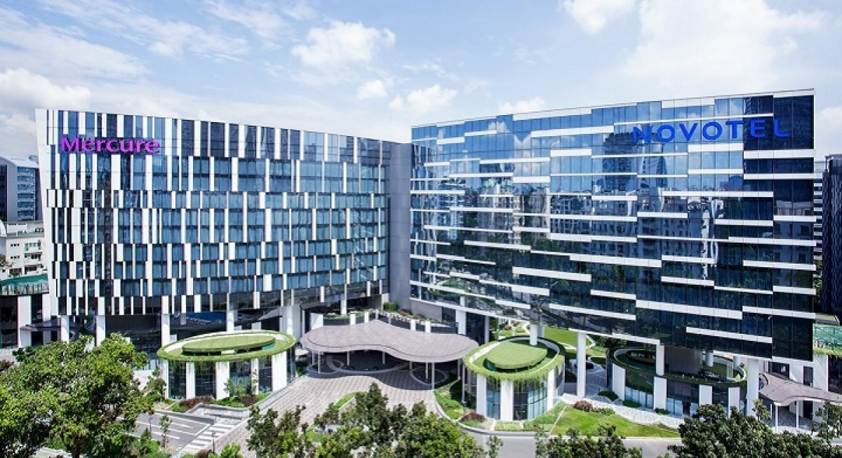 Oxley offers to buy back a portion of its outstanding $150 mil 5.7% notes due in 2022 - THE EDGE SINGAPORE