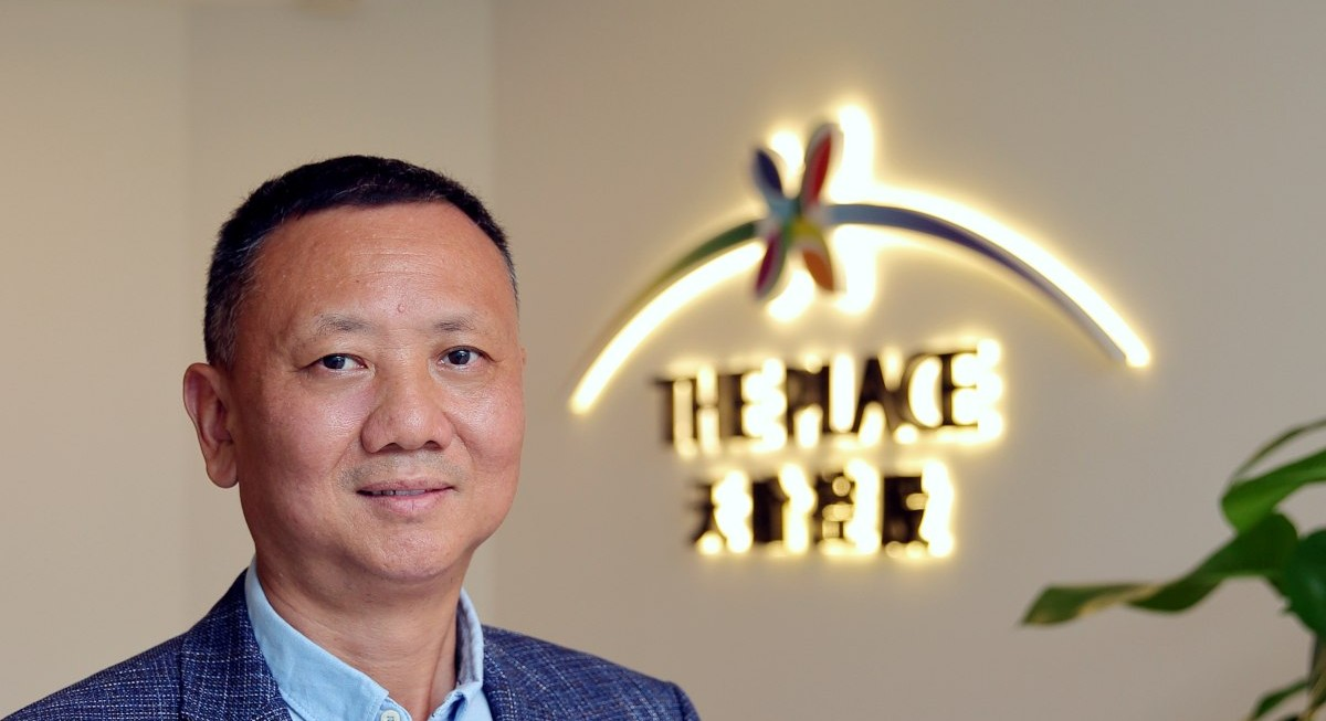 The Place Holdings is sector winner; BRC Asia and Kimly top earnings growth and ROE respectively - THE EDGE SINGAPORE