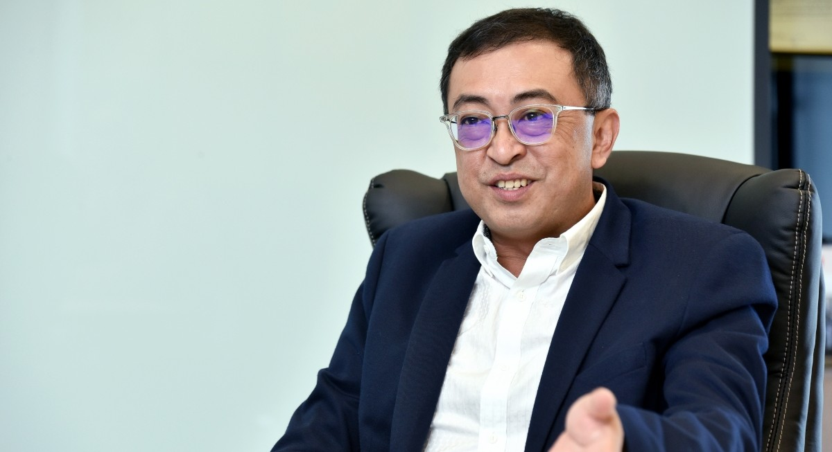 Bucking the trend, GKE reports record earnings; eyes cold storage capabilities - THE EDGE SINGAPORE