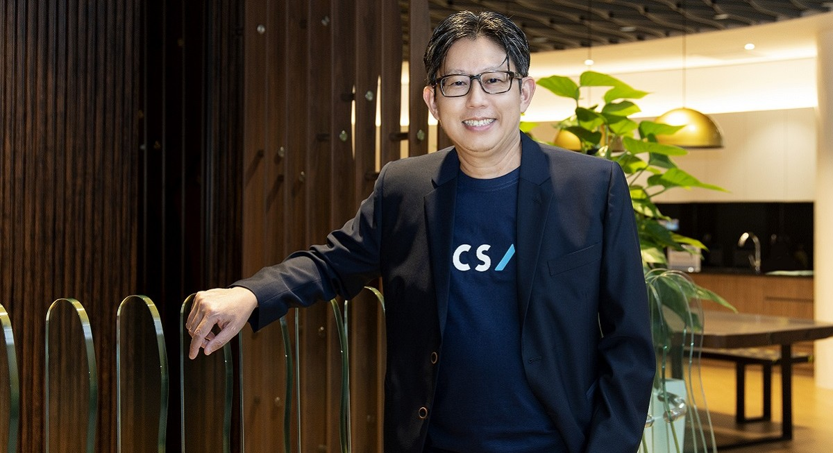 Singtel's NCS transforms to capture growth through strategic reset - THE EDGE SINGAPORE