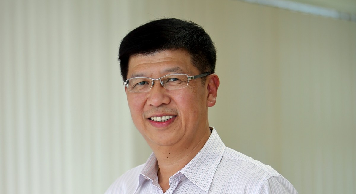 Grand Venture Technology reports 282.7% y-o-y earnings jump for 1HFY2021 - THE EDGE SINGAPORE