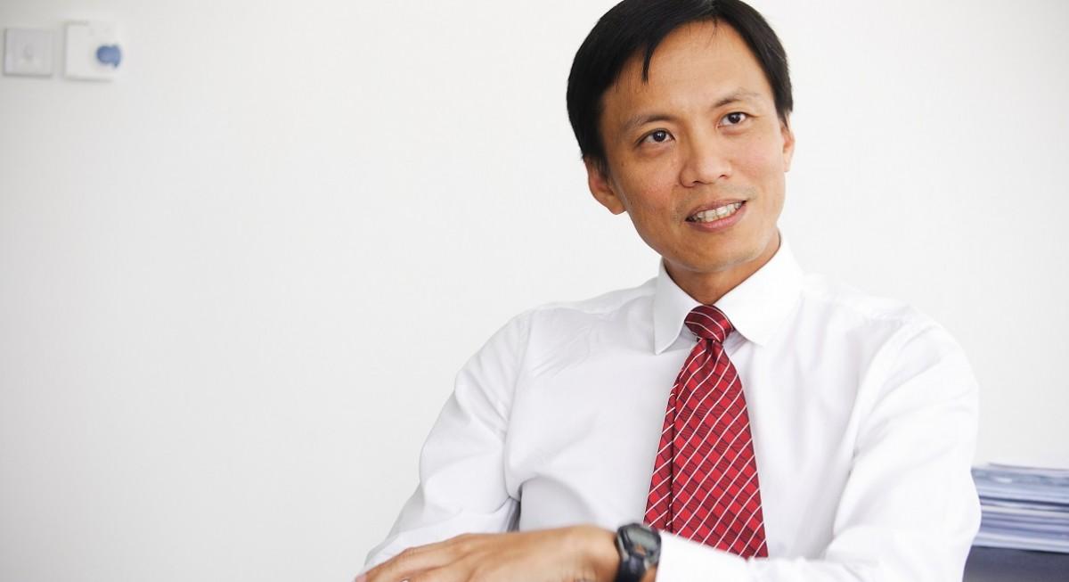 AEM raising $103.1 million via placement to Temasek at $3.8477 per share - THE EDGE SINGAPORE
