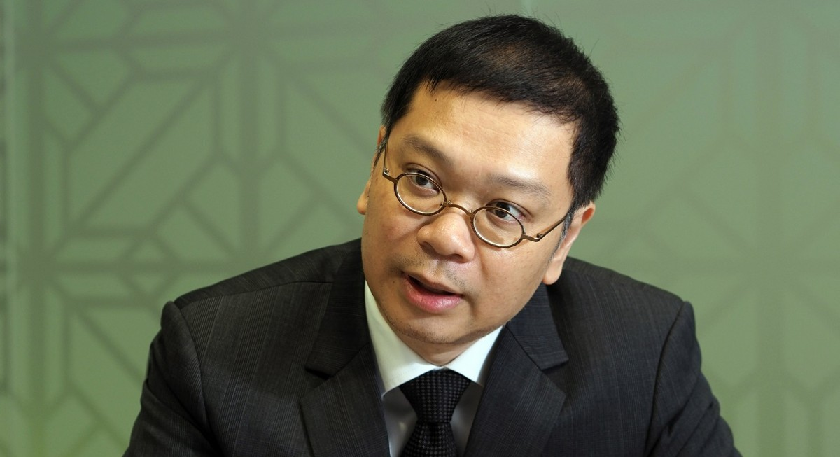SGX RegCo mulling tweaks to listing rules governing REITs - THE EDGE SINGAPORE