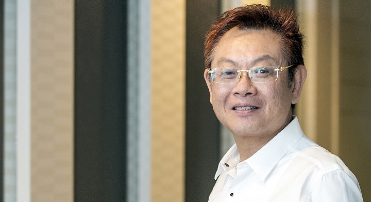 Memiontec Holdings appoints lead independent director Yap as chairman - THE EDGE SINGAPORE