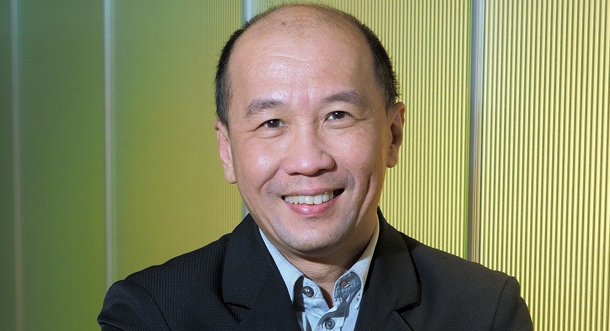 What will new leadership and network bring? - THE EDGE SINGAPORE