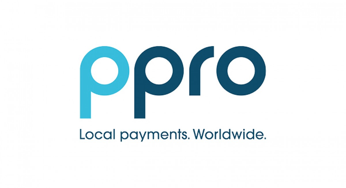 Payments provider PPRO crosses US$1 bil valuation - THE EDGE SINGAPORE