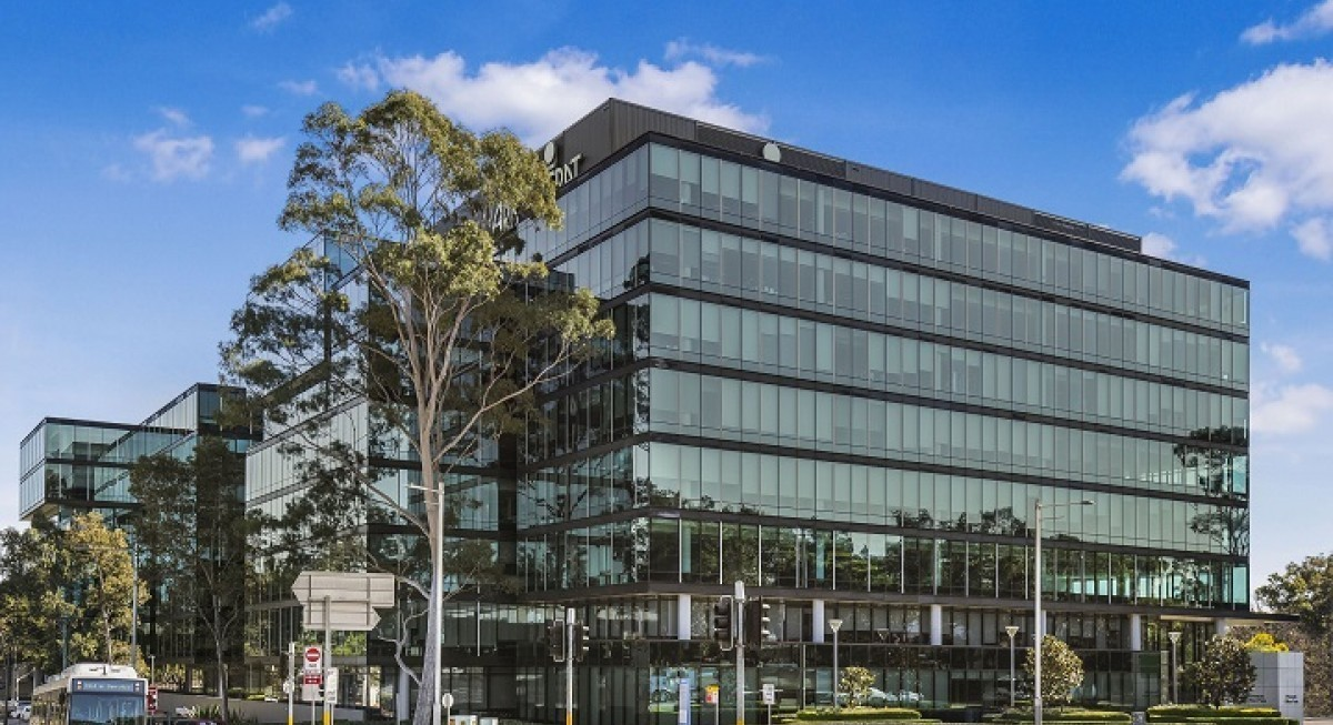Keppel REIT obtains A$300 mil in green loans from UOB and BNP Paribas - THE EDGE SINGAPORE