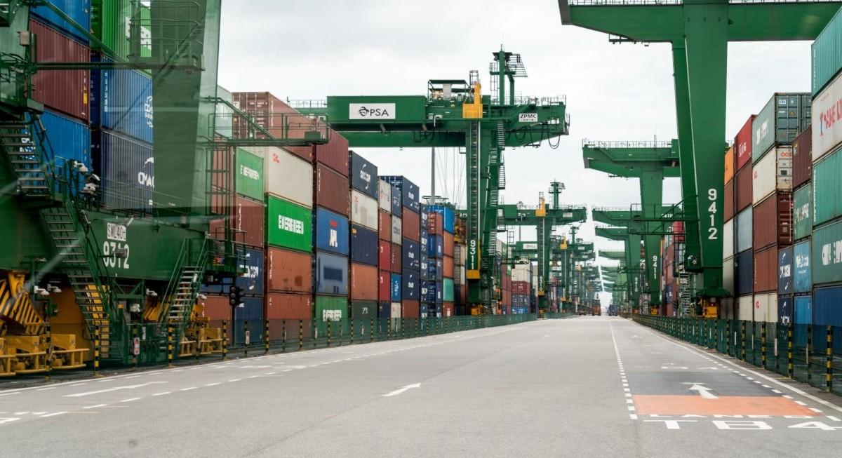 China and the RCEP  - THE EDGE SINGAPORE