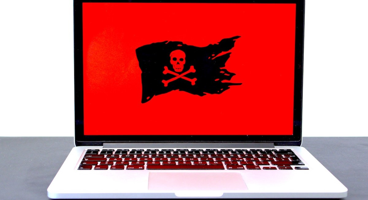 The gameplan for outsmarting ransomware - THE EDGE SINGAPORE
