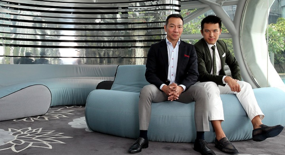 SGX RegCo asks Axington's sponsor to assess suitability of individuals appointed to its board - THE EDGE SINGAPORE