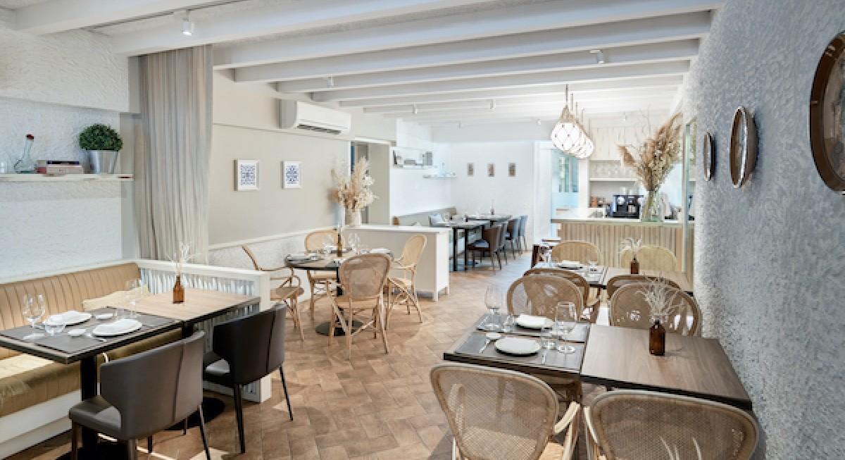 Catalan cuisine dazzles - THE EDGE SINGAPORE