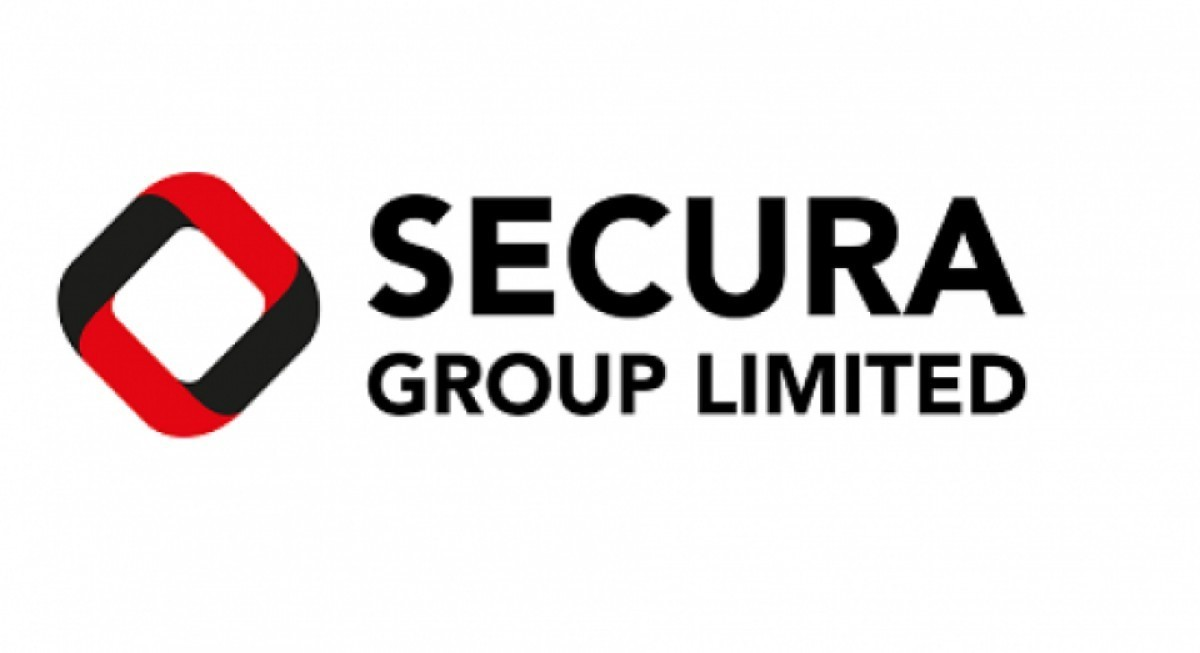 Secura clinches $6.8 mil contract for unarmed guards services - THE EDGE SINGAPORE
