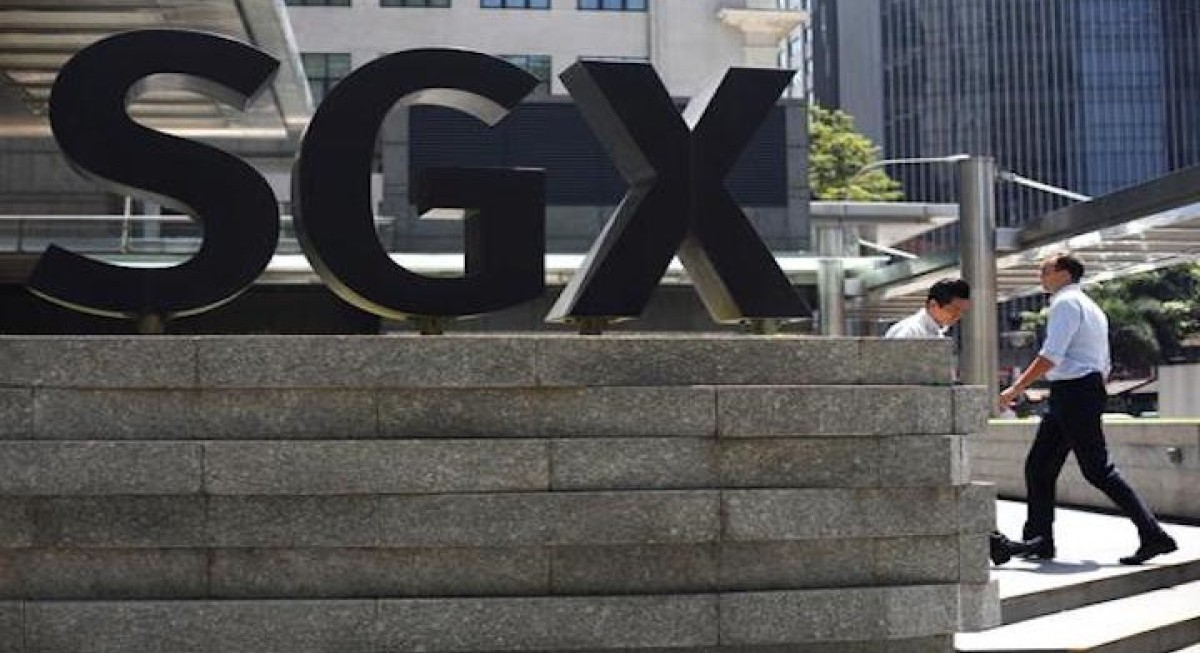 Why I still love SGD bonds when stocks are rallying - THE EDGE SINGAPORE