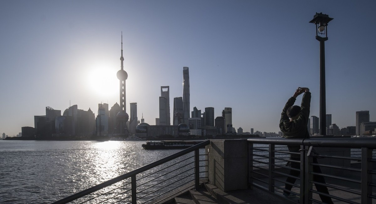 Watch out for these signposts as China strives for 'common prosperity': Indosuez - THE EDGE SINGAPORE
