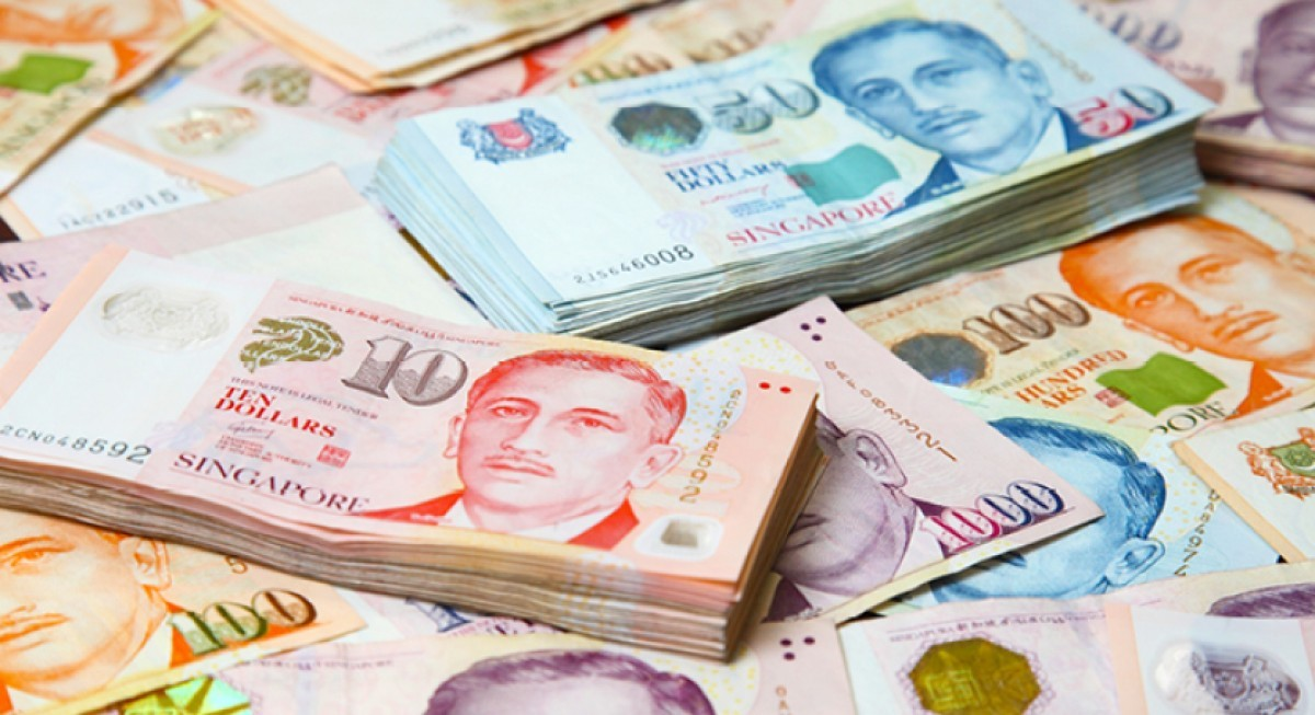 MAS discontinues $1,000 notes to pre-empt money laundering and terrorism financing risks - THE EDGE SINGAPORE