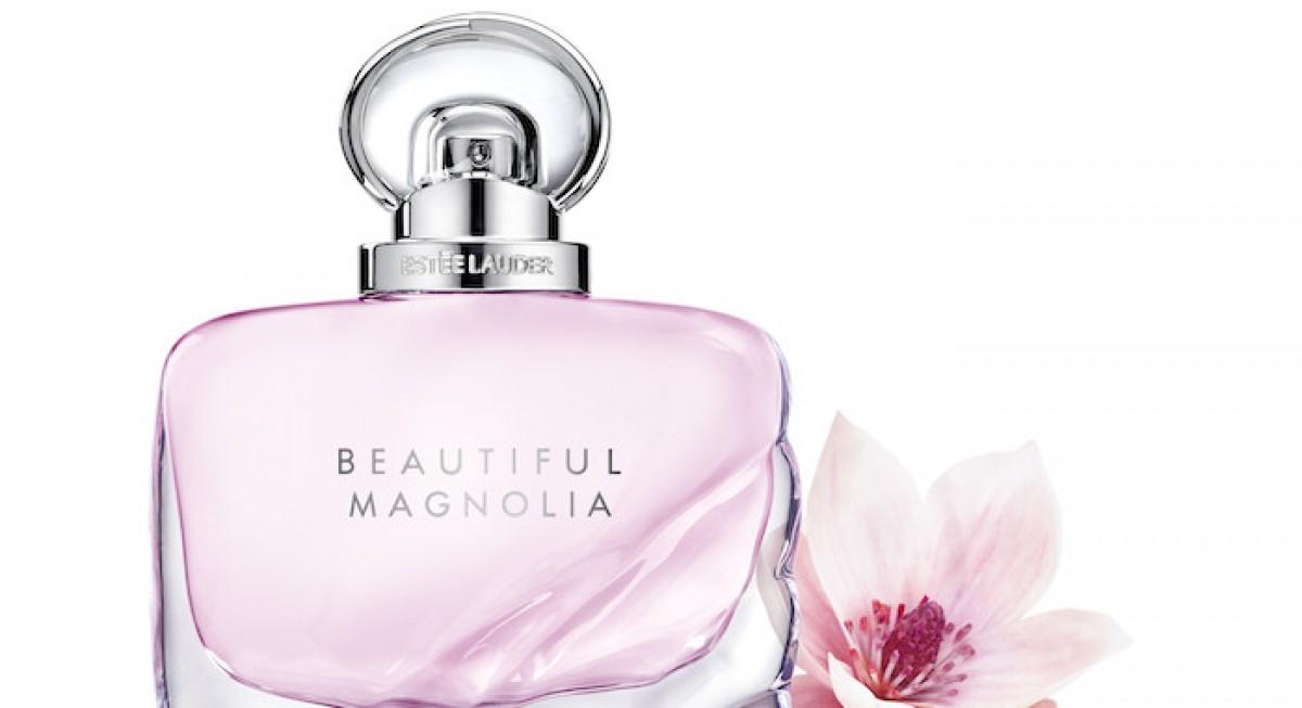 Still magnolia - THE EDGE SINGAPORE