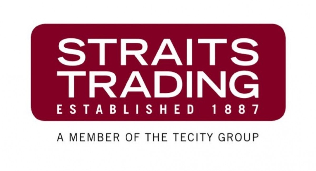 Straits Trading acquires JL Family Office's stake in Straits Real Estate for $105 mil - THE EDGE SINGAPORE