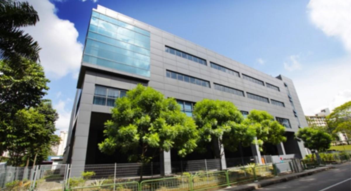 How should unitholders view the Sabana REIT and ESR-REIT merger?  - THE EDGE SINGAPORE