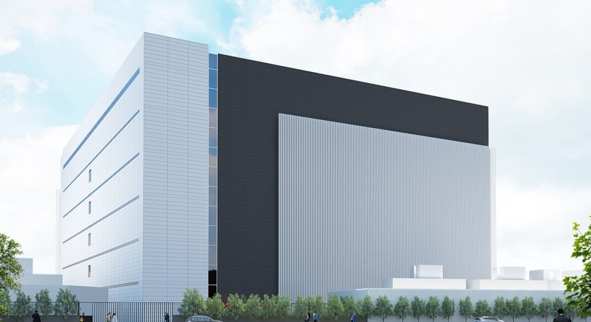 Lendlease moves into data centre space  - THE EDGE SINGAPORE