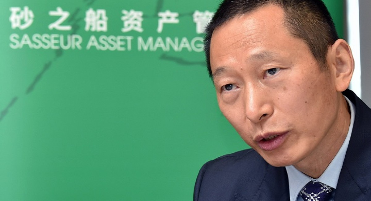 'Add'; Sasseur REIT as it's primed for a stronger 2H21 - THE EDGE SINGAPORE