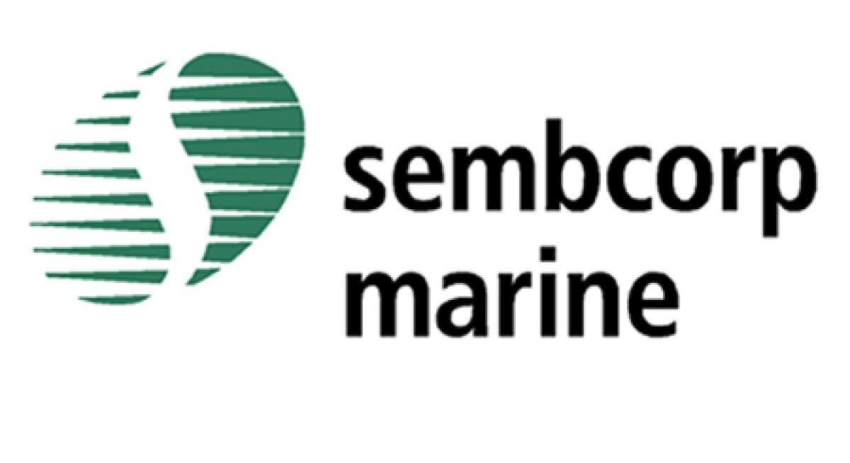 SembMarine