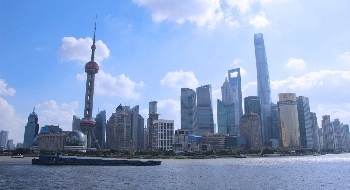 Despite debt concerns and geopolitical uncertainty, the Chinese economy is still alive and kicking - THE EDGE SINGAPORE