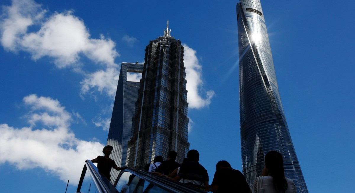 Asian fixed income stays steady amid yield turbulence - THE EDGE SINGAPORE