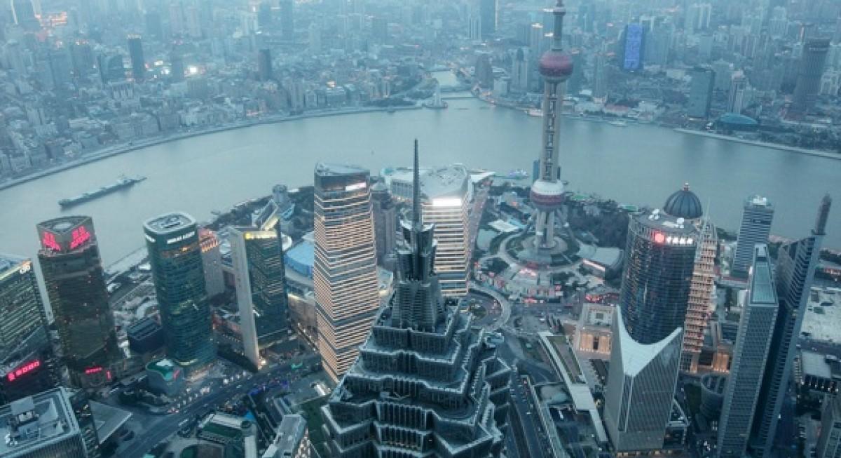 KKR raising first Asia real estate fund, targeting US$1.5 billion