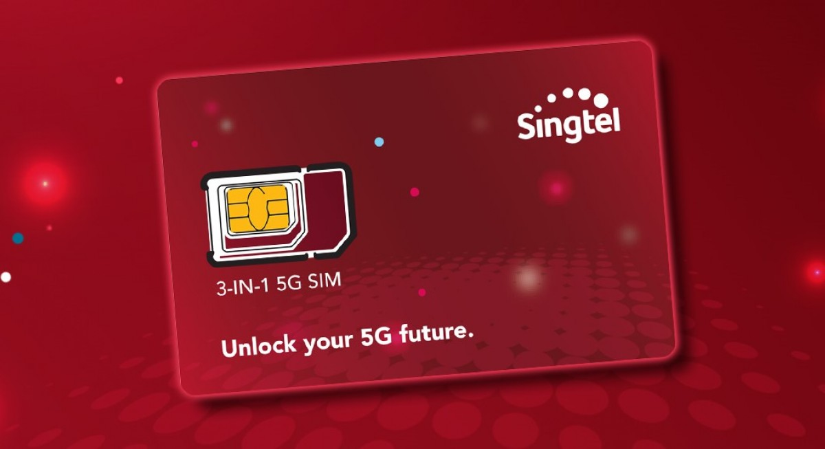 Singtel accelerates 5G push, looks set for 5G Standalone - THE EDGE SINGAPORE