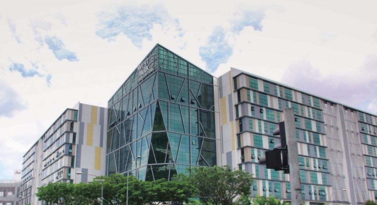 Soilbuild REIT adjusts privatisation offer to 53.806 cents from 55 cents as previously stated - THE EDGE SINGAPORE