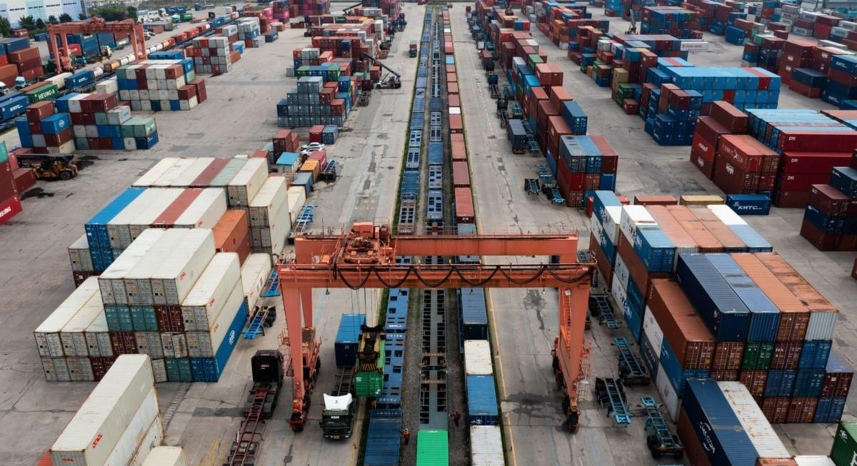 Emerging Asian markets' fundamentals do not justify a de-rating - THE EDGE SINGAPORE