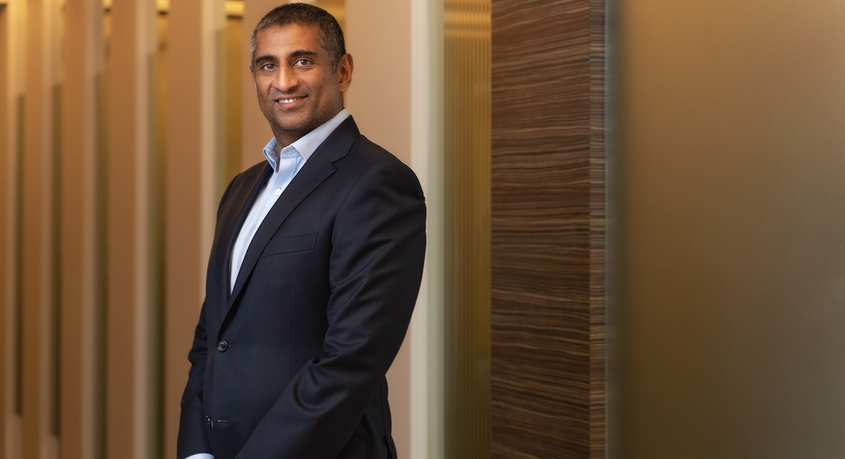 StarHub's latest acquisition is a game changer in the telco industry - THE EDGE SINGAPORE