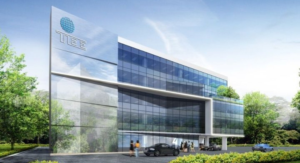 TEE International to raise $3.8 million via private placement of 129 mil new shares - THE EDGE SINGAPORE