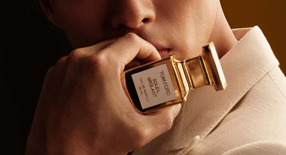 See the latest offerings from Chaumet, SKII, Jurlique and more - THE EDGE SINGAPORE