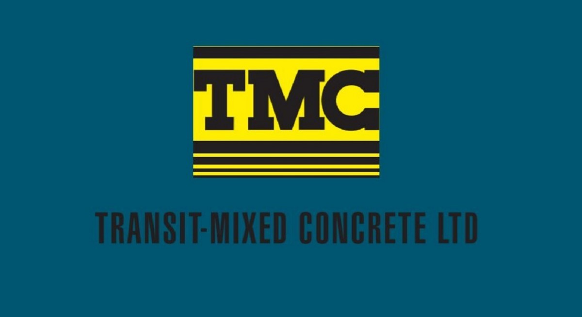 Transit-Mixed Concrete disposes of entire stake in PT ATMC Pump Services for $1.9 mil - THE EDGE SINGAPORE
