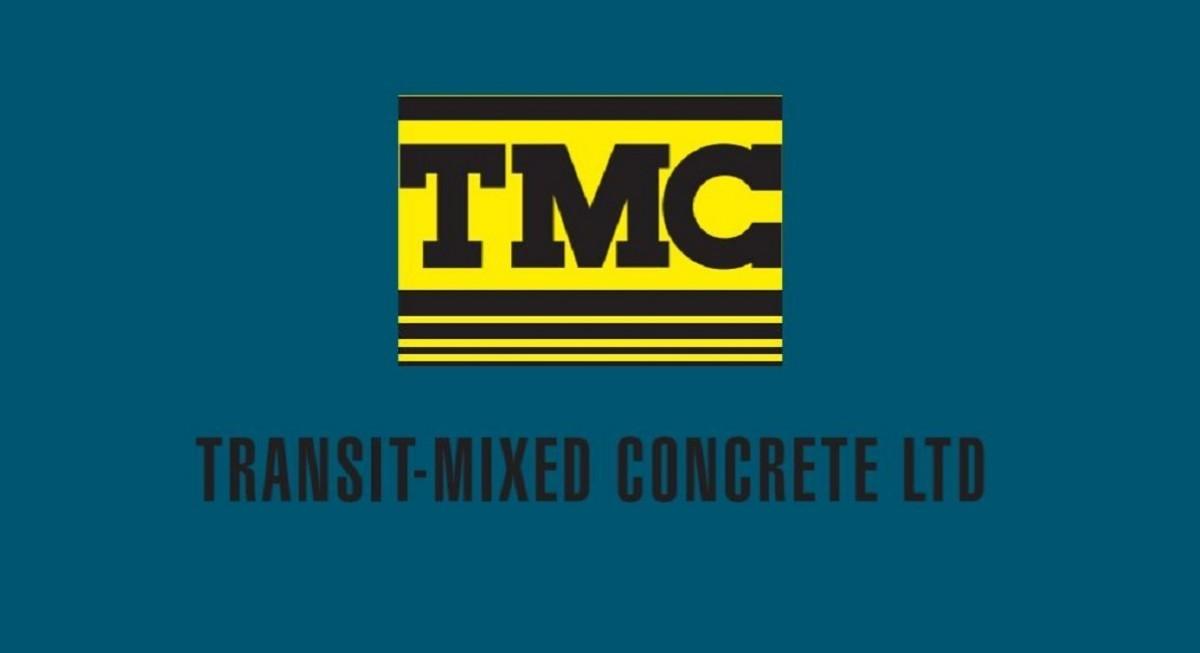 Transit-Mixed Concrete raises $4.9 mil via private placement to seven investors including Tai Sin chairman Lim - THE EDGE SINGAPORE