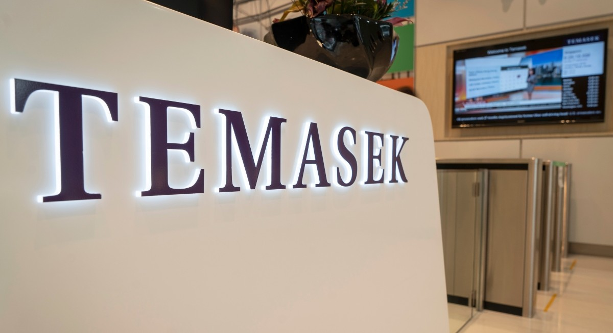 Temasek portfolio hits 10-year-high of $381 bil, profit jumps over 500% to $57 bil  - THE EDGE SINGAPORE