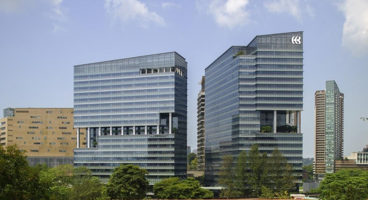 Ho Bee Land 1HFY2021 earnings up 16.5% y-o-y - THE EDGE SINGAPORE