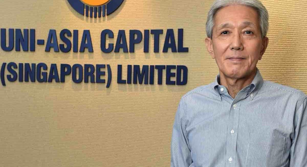 KGI raises Uni-Asia TP on stronger-than-expected dry bulk shipping market - THE EDGE SINGAPORE