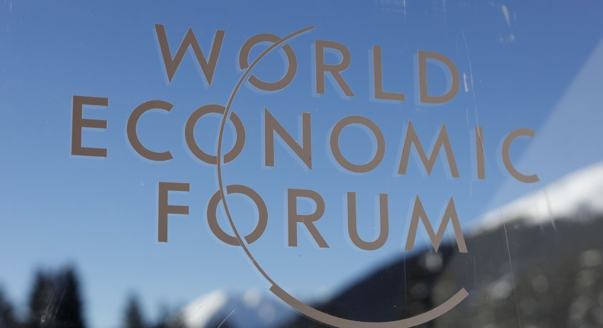 Rebuilding trust central to the Davos Agenda 2021 following difficult year - THE EDGE SINGAPORE
