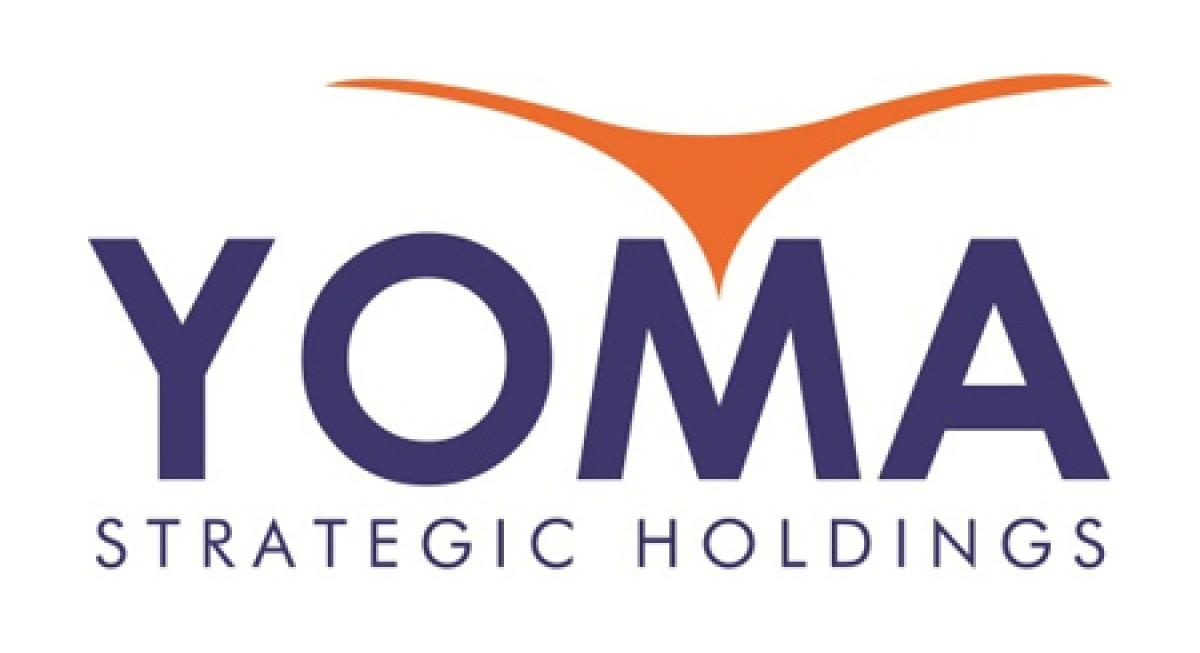 Yoma Strategic Holdings